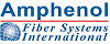 Amphenol Fiber Systems.png